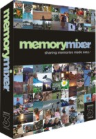 MemoryMixer Version 3
